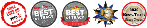 best-of-tracy-new-2021